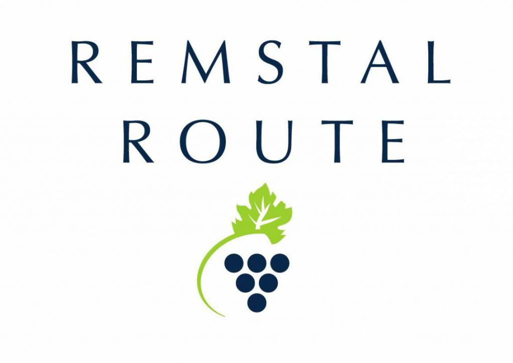 logo-remstalroute